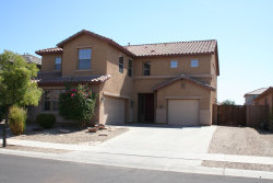 Photo of 553 S 165th Drive, Goodyear, AZ 85338 (MLS # 5966911)