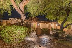 Photo of 29579 N 123rd Lane, Peoria, AZ 85383 (MLS # 5966920)