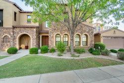 Photo of 4777 S Fulton Ranch Boulevard, Unit 2035, Chandler, AZ 85248 (MLS # 5966924)