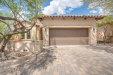 Photo of 6832 E Pearl Street, Mesa, AZ 85207 (MLS # 5966926)