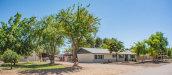 Photo of 3257 E Tremaine Avenue, Gilbert, AZ 85234 (MLS # 5966957)