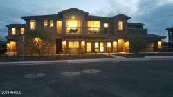 Photo of 5100 E Rancho Paloma Drive, Unit 1002, Cave Creek, AZ 85331 (MLS # 5966959)