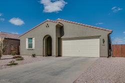 Photo of 1154 W Carlsbad Drive, San Tan Valley, AZ 85140 (MLS # 5966962)