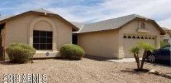 Photo of 10246 W Windsor Boulevard, Glendale, AZ 85307 (MLS # 5966964)