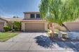 Photo of 4131 E Jojoba Road, Phoenix, AZ 85044 (MLS # 5966966)
