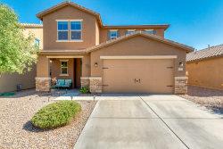 Photo of 4017 W Kirkland Avenue, Queen Creek, AZ 85142 (MLS # 5966975)