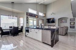Photo of 3841 E Windsong Drive, Phoenix, AZ 85048 (MLS # 5966979)