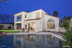 Photo of 12068 E Bella Vista Circle, Scottsdale, AZ 85259 (MLS # 5966980)