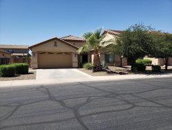 Photo of 43901 W Adobe Circle, Maricopa, AZ 85139 (MLS # 5966993)