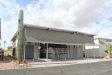 Photo of 17200 W Bell Road, Unit 1302, Surprise, AZ 85374 (MLS # 5967006)