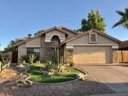 Photo of 3501 E Dry Creek Road, Phoenix, AZ 85044 (MLS # 5967008)