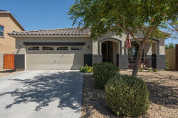 Photo of 15176 W Westview Drive, Goodyear, AZ 85395 (MLS # 5967017)