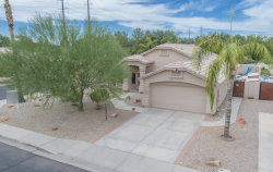 Photo of 2032 E Rawhide Street, Gilbert, AZ 85296 (MLS # 5967028)