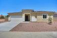 Photo of 270 E Seven Seas Drive, Casa Grande, AZ 85122 (MLS # 5967031)