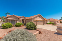 Photo of 10608 E Halley Drive, Sun Lakes, AZ 85248 (MLS # 5967033)