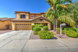 Photo of 14314 W Clarendon Avenue, Goodyear, AZ 85395 (MLS # 5967042)
