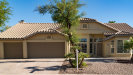 Photo of 17833 W Summit Drive, Goodyear, AZ 85338 (MLS # 5967053)