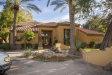 Photo of 4925 E Desert Cove Avenue, Unit 361, Scottsdale, AZ 85254 (MLS # 5967079)