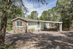 Photo of 1106 N William Tell Circle, Payson, AZ 85541 (MLS # 5967112)