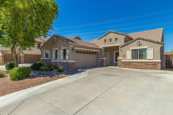 Photo of 2542 E Ridge Creek Road, Phoenix, AZ 85024 (MLS # 5967150)