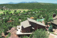 Photo of 211 S Point Circle, Payson, AZ 85541 (MLS # 5967172)