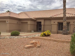 Photo of 14141 W Robertson Drive, Sun City West, AZ 85375 (MLS # 5967192)