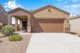 Photo of 29984 W Whitton Avenue, Buckeye, AZ 85396 (MLS # 5967204)