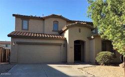 Photo of 608 E Harold Drive, San Tan Valley, AZ 85140 (MLS # 5967208)