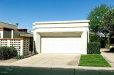 Photo of 5172 N 77th Street, Scottsdale, AZ 85250 (MLS # 5967226)