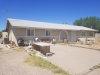 Photo of 120 N 96th Street, Mesa, AZ 85207 (MLS # 5967235)