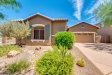 Photo of 35731 N 29th Lane, Phoenix, AZ 85086 (MLS # 5967237)