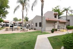 Photo of 234 N 75th Street, Unit 104, Mesa, AZ 85207 (MLS # 5967240)