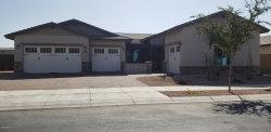 Photo of 20929 E Watford Drive, Queen Creek, AZ 85142 (MLS # 5967244)