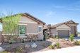 Photo of 31420 N 41st Place, Cave Creek, AZ 85331 (MLS # 5967246)