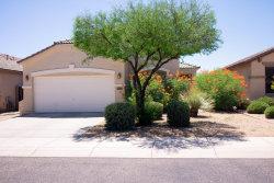 Photo of 17223 W Smokey Drive, Surprise, AZ 85388 (MLS # 5967253)