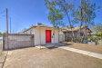 Photo of 752 S Macdonald Street, Mesa, AZ 85210 (MLS # 5967257)