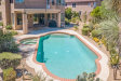 Photo of 4620 E Hamblin Drive, Phoenix, AZ 85050 (MLS # 5967268)