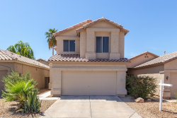 Photo of 4919 W Wahalla Lane, Glendale, AZ 85308 (MLS # 5967275)