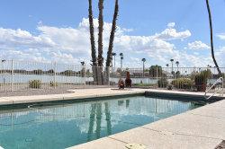 Photo of 10535 W Cove Circle, Arizona City, AZ 85123 (MLS # 5967277)