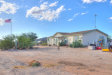 Photo of 56062 W Pulk Place, Maricopa, AZ 85139 (MLS # 5967279)