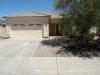 Photo of 8417 N 56th Drive, Glendale, AZ 85302 (MLS # 5967282)
