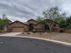 Photo of 7505 E Tyndall Circle, Mesa, AZ 85207 (MLS # 5967284)
