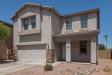 Photo of 6888 W Darrel Road, Laveen, AZ 85339 (MLS # 5967293)
