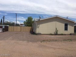 Photo of 105 S Mountain Road, Apache Junction, AZ 85120 (MLS # 5967297)
