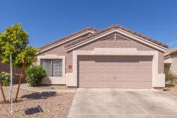 Photo of 14904 N 130th Lane, El Mirage, AZ 85335 (MLS # 5967299)