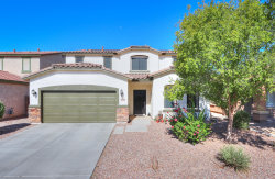 Photo of 20824 N Carmen Avenue, Maricopa, AZ 85139 (MLS # 5967305)