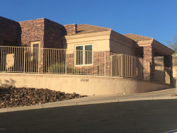 Photo of 18409 N 14th Street, Phoenix, AZ 85022 (MLS # 5967307)