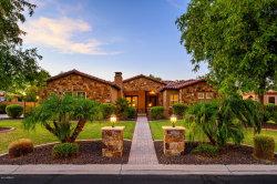 Photo of 11246 E Flintlock Drive, Chandler, AZ 85249 (MLS # 5967321)