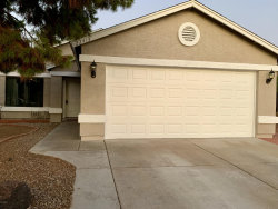 Photo of 22413 N 31st Drive, Phoenix, AZ 85027 (MLS # 5967325)