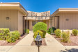 Photo of 17215 N 107th Avenue, Sun City, AZ 85373 (MLS # 5967327)